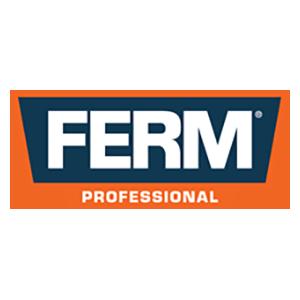 ferm hellas logo